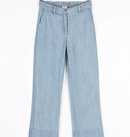 BY - BAR Nomi Denim Pant