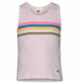 Ao76 Stripes Top