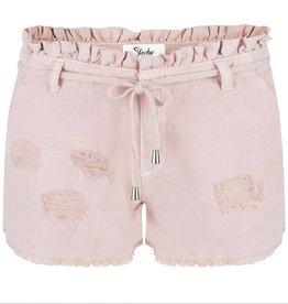 Jacky Luxery Shorts JL