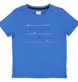 Carrément Beau T-Shirt CB