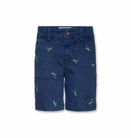 Ao76 Barry Shorts Salamander
