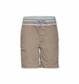 Ao76 Jason Colour Shorts