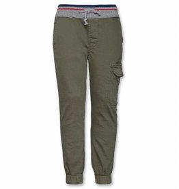 Ao76 Donald Colour Pants