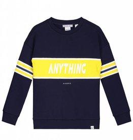 Nik & Nik Anything Sweater