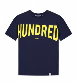 Nik & Nik Hundred T-Shirt