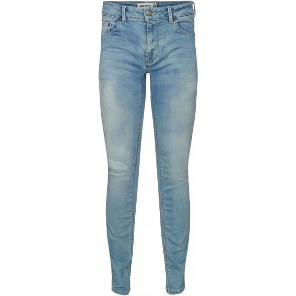 28a5975ceef Cost - Bart Bowie Jeans - Filemina - Filemina