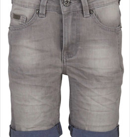 Indian Blue Jeans Grey Dann Short