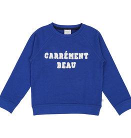 Carrément Beau Sweater CB