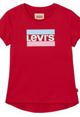 Levi's Tee Marble