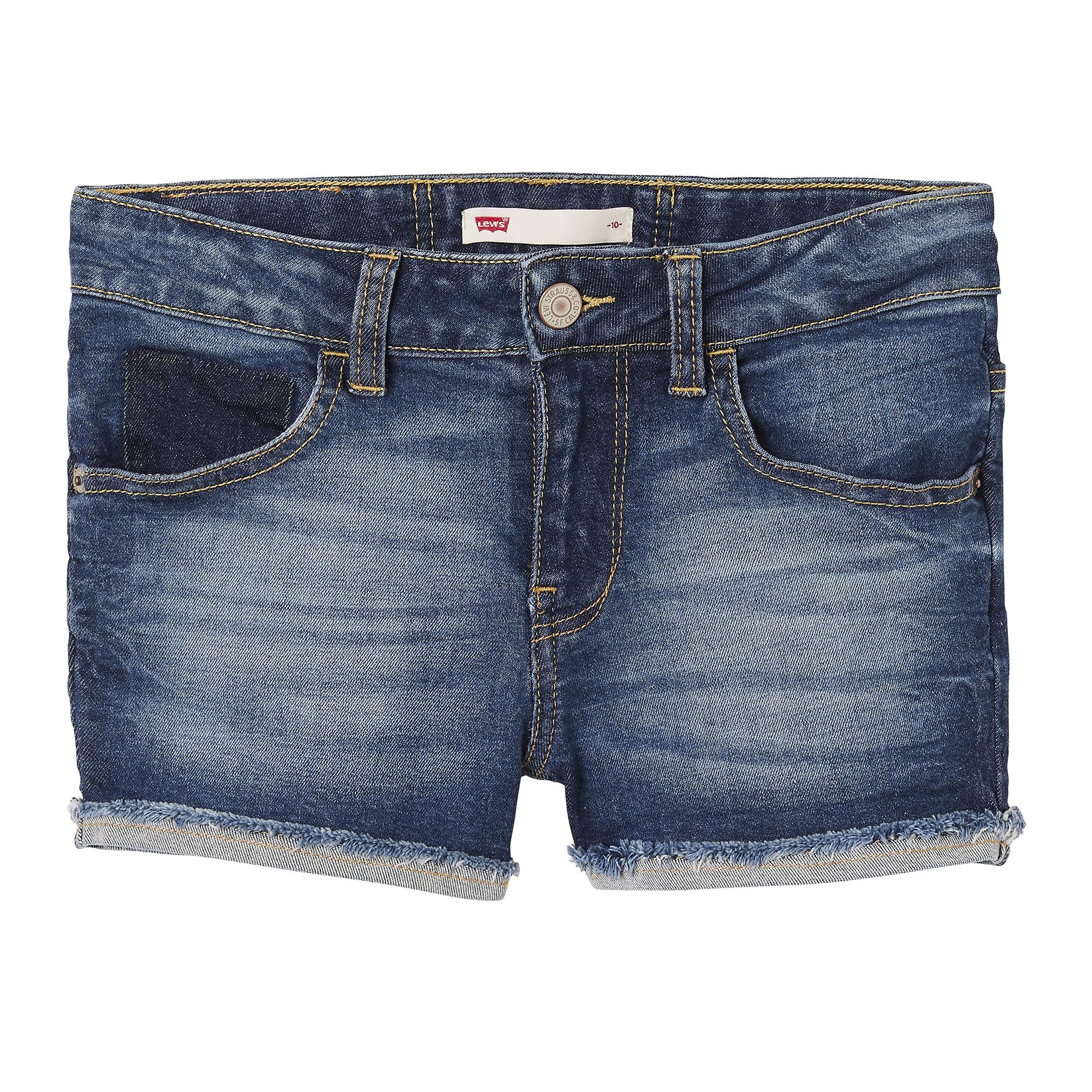 Levi's Moldu Short
