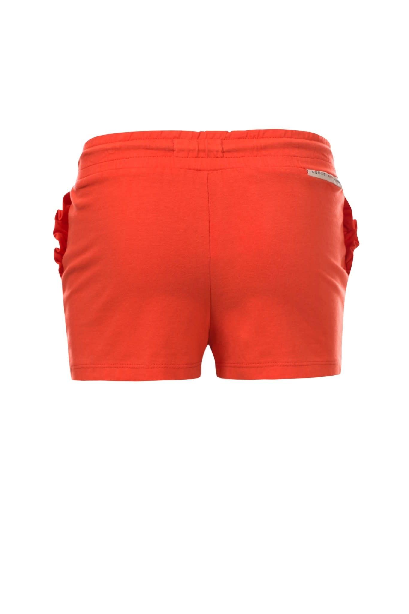 Looxs Sweat Short