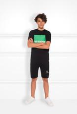 Nik & Nik Marten T-Shirt