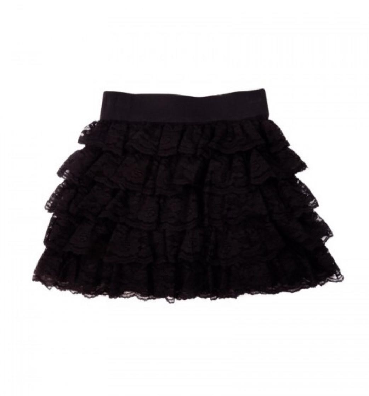 Lava Lava Valentine Skirt