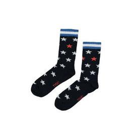 TYGO&vito Socks Star