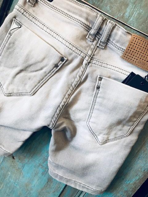 Antony Morato Jeans Short