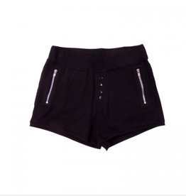 Lava Lava Musthave Short