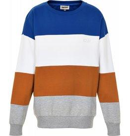 Cost - Bart Garrison Sweatshirt