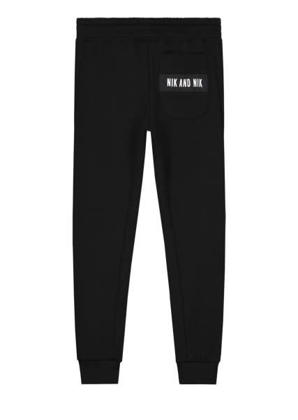Nik & Nik Ferhat Pants