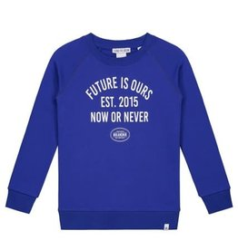 Nik & Nik Future Is Ours Sweater