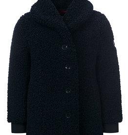 Looxs Oversized Jacket