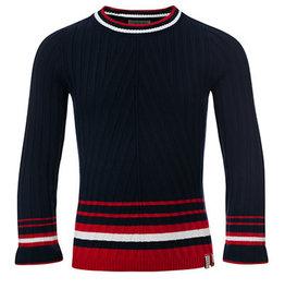 Looxs Knitted Rib