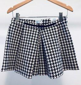 Mayoral Short / Skirt