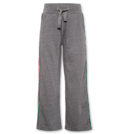 Ao76 Sweater Pants Stripes