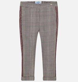 Mayoral Long Pants