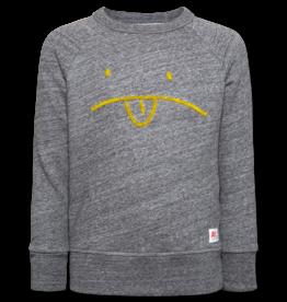 Ao76 C-Neck Sweater :P