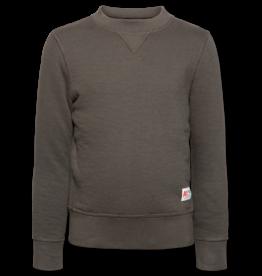 Ao76 Sweater Reversible