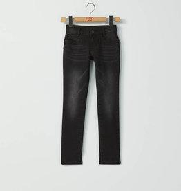 Liu Jo Fleece Skinny Jeans