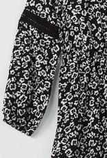 Liu Jo Short Dress With Belt