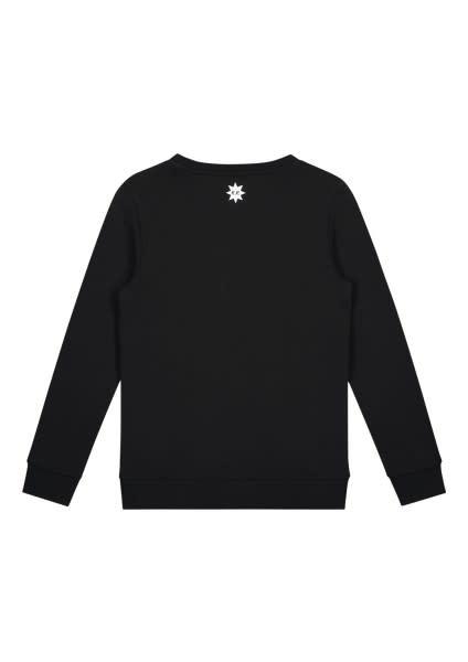 Nik & Nik Feed Sweater