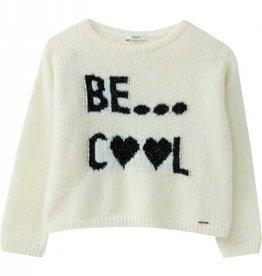 Liu Jo Be Cool Knit