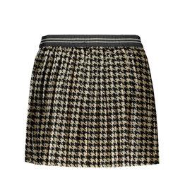 Like Flo PDP Plisse Skirt