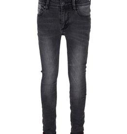 Indian Blue Jeans Black Brad Super Skinny