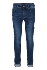 Indian Blue Jeans Blue Andy Flex Skinny Fit