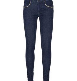 Indian Blue Jeans BLUE JILL FLEX SKINNY FIT