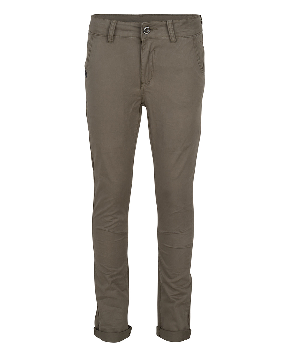Indian Blue Jeans Chino Pant