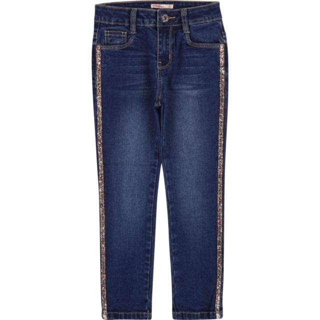 Billieblush Pantalon Denim