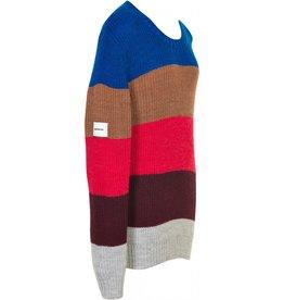 Cost - Bart Gauge Knit