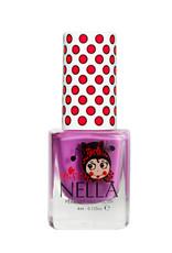 Miss Nellla Nail Polish