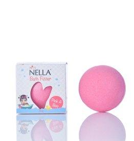 Miss Nella Bath Fizzer