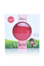 Miss Nella Blush