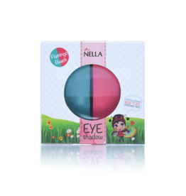 Miss Nella Eye Shadow