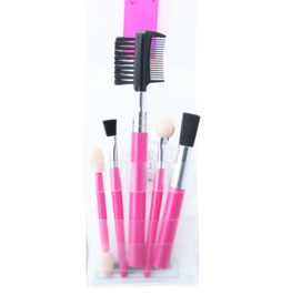 Miss Nella Brush Set
