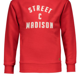Street Called Madison Charlie Sweater