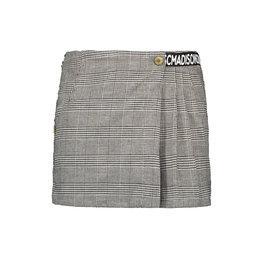 Street Called Madison Short/Skirt Oxford