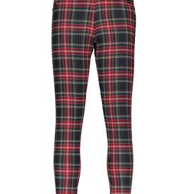 Street Called Madison Scottish Pants