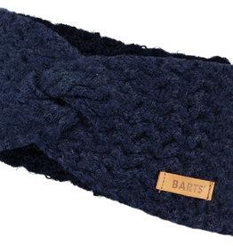 Barts Rozamond Headband